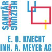 E.O. Knecht Inh. A. Meyer AG