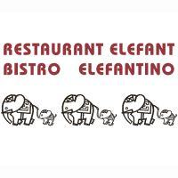 Restaurant Elefant, Bistro Elefantino