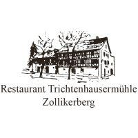 Restaurant Trichtenhausermühle
